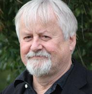 Henning Linderoth